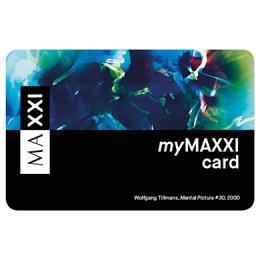 myMAXXI_biblio_5ffd77b64859d_260x260