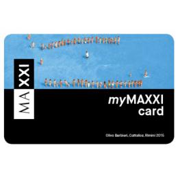 myMAXXI_young_5ffd77f37a28d_260x260