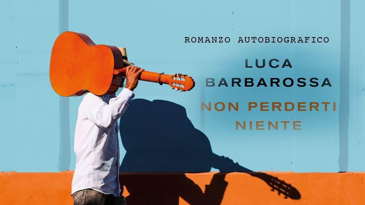 2021-06-25-luca_barbarossa