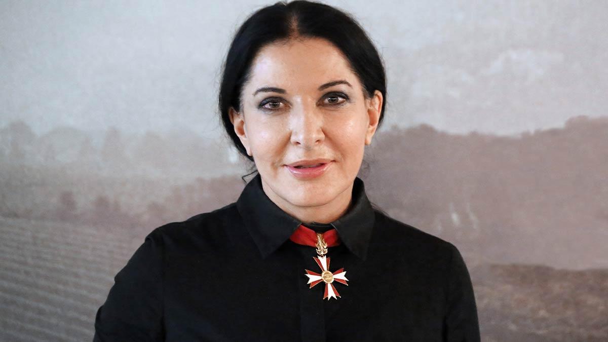 2021-07-16-Marina-Abramović