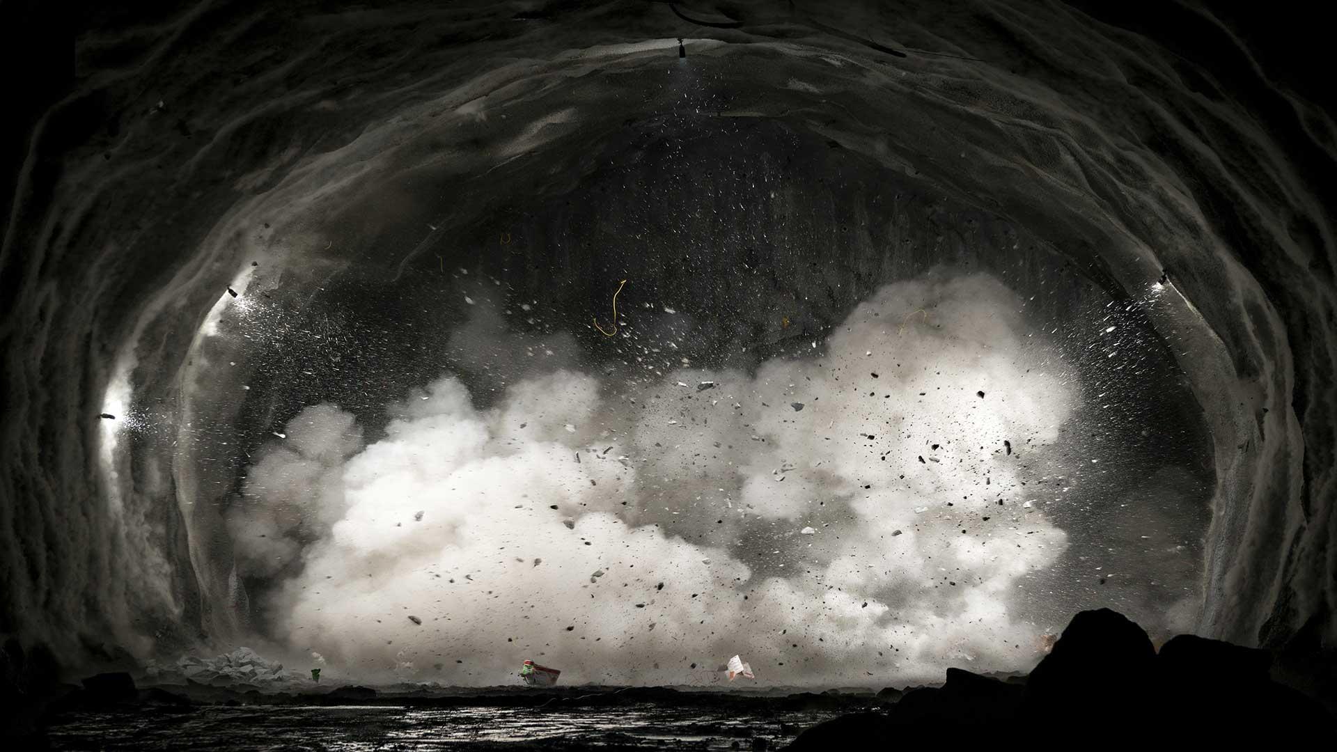 roccia-fuochi-avventure-sotterranee